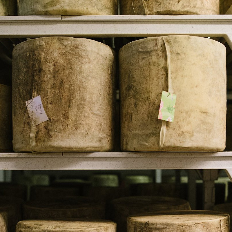 Ferndale Cheeses - We make artisan cheese from raw milk in North Norfolk, including the very popular Norfolk Dapple, and the relatively new Norfolk Tawny. All our milk comes from cows grazing the grounds of Binham Abbey - Deepdale Christmas Market at Dalegate Market | Shopping & Cafe - Friday 1st, Saturday 2nd & Sunday 3rd December 2017 - Christmas shopping for presents, decorations and great food & drink from 120+ stalls in large marquees around the Dalegate Market shops & café and in St Marys Church at the Deepdale Christmas Market, North Norfolk Coast