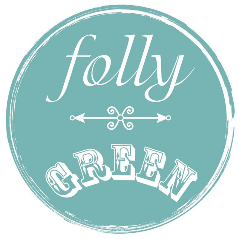 Folly Green - Folly Green offers an eclectic mix, blending vintage style with a modern twist. Gorgeous gifts and accessories  follow seasonal trends. The perfect haven for that memorable gift!  - Deepdale Christmas Market - Christmas shopping for presents, decorations and great food & drink from 120+ stalls in large marquees around the Dalegate Market shops & café and in St Marys Church - A fabulous start to the festive season & a great reason to visit the beautiful North Norfolk Coast, England, UK - Friday 2nd, Saturday 3rd & Sunday 4th December 2016