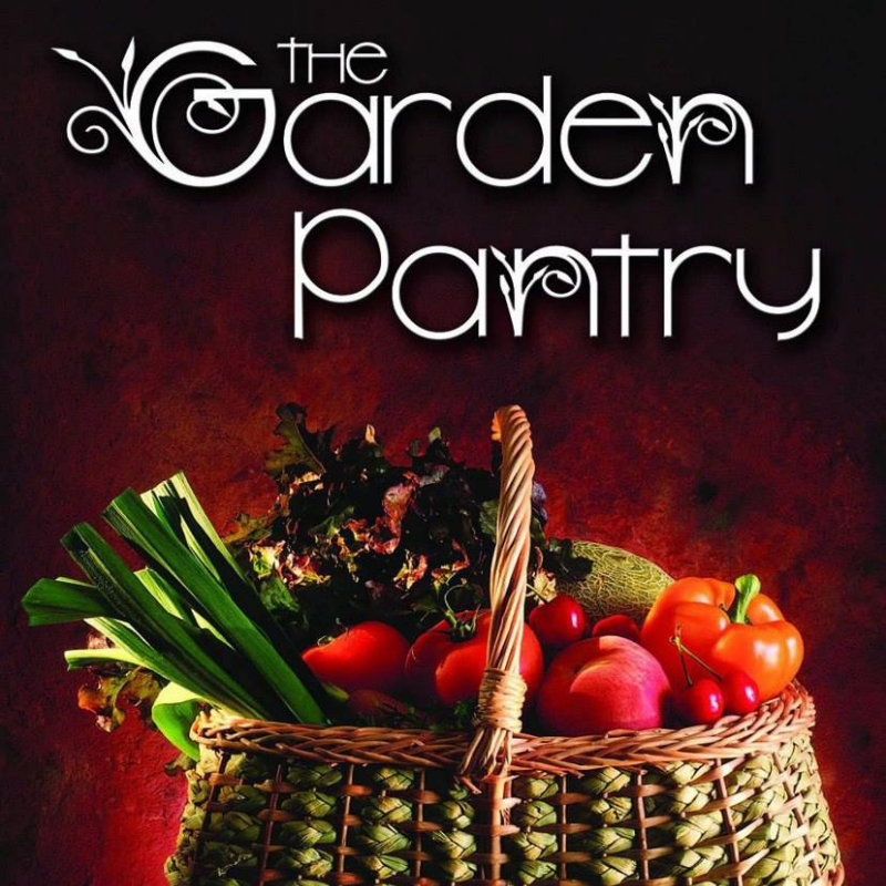 The Garden Pantry - Award winning artisan jams, chutneys and sauces. We produce a range of unique products made using home grown and locally sourced ingredients. - Deepdale Christmas Market at Dalegate Market | Shopping & Cafe - Friday 1st, Saturday 2nd & Sunday 3rd December 2017 - Christmas shopping for presents, decorations and great food & drink from 120+ stalls in large marquees around the Dalegate Market shops & café and in St Marys Church at the Deepdale Christmas Market, North Norfolk Coast