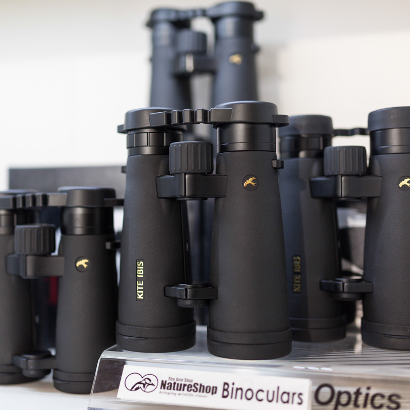 One Stop Nature Shop - Binoculars, Telescopes, Microscopes from Kite, Kowa, Hawke, Bushnell, Focus, Vortex, GX Microscopes, Olympus, Leica and Meiji. Also Trail cameras, Night Vision Monoculars, Nestbox cameras, wildlife observation equipment and much more. - Deepdale Christmas Market at Dalegate Market | Shopping & Cafe - Friday 1st, Saturday 2nd & Sunday 3rd December 2017 - Christmas shopping for presents, decorations and great food & drink from 120+ stalls in large marquees around the Dalegate Market shops & café and in St Marys Church at the Deepdale Christmas Market, North Norfolk Coast