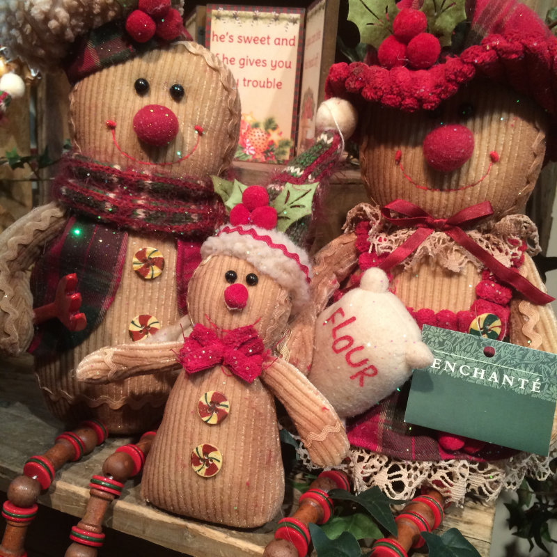 Presence - A pop up gift shop with a lovely range of traditional, Nordic and rustic Christmas decorations and beautiful accessories for you and your home. - Deepdale Christmas Market at Dalegate Market | Shopping & Cafe - Friday 1st, Saturday 2nd & Sunday 3rd December 2017 - Christmas shopping for presents, decorations and great food & drink from 120+ stalls in large marquees around the Dalegate Market shops & café and in St Marys Church at the Deepdale Christmas Market, North Norfolk Coast