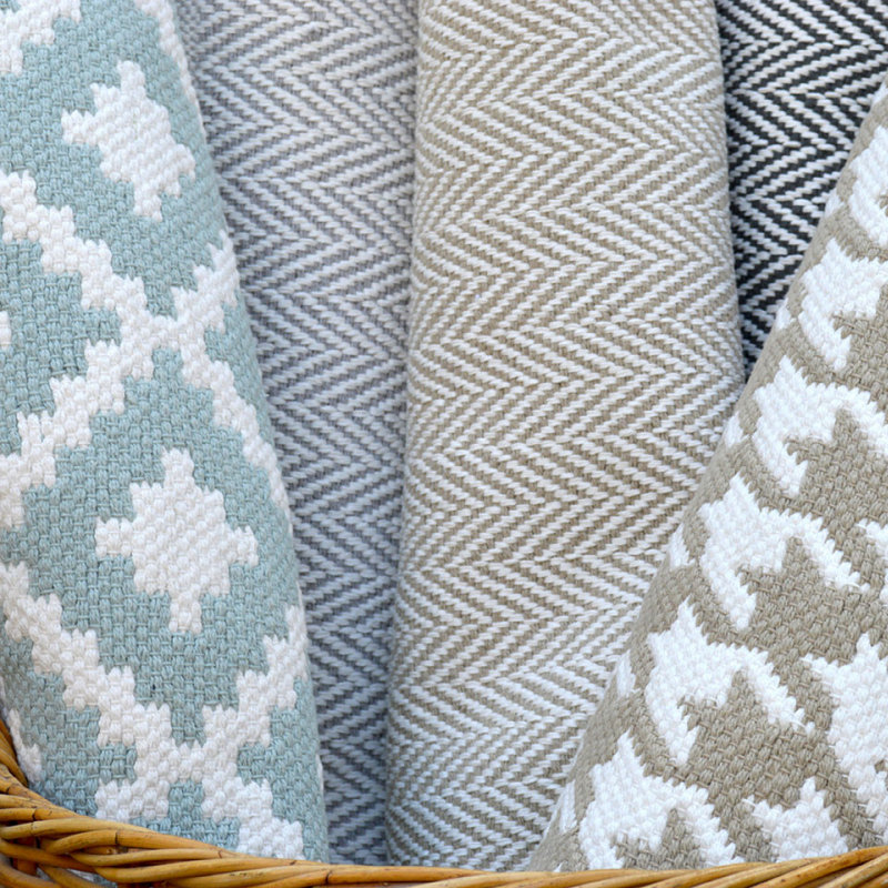 Quayside Home - Beautiful, soft colourful 100% cotton  throws, rugs and our new Sparkle Christmas table linen. Perfect for holidays and days out, around the home or in the garden. They make perfect presents too! - Deepdale Christmas Market - Christmas shopping for presents, decorations and great food & drink from 100+ stalls in large marquees around the Dalegate Market shops & café and in St Marys Church - A fabulous start to the festive season & a great reason to visit the beautiful North Norfolk Coast, England, UK - Friday 2nd, Saturday 3rd & Sunday 4th December 2016