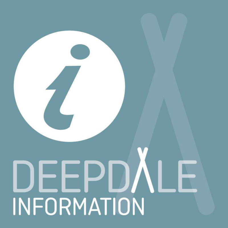 Deepdale Visitor Information Centre - If you'd like to combine your visit to the Deepdale Christmas Market with a walk, cycle or other activity on the North Norfolk Coast then pop in for more information and chat with our team. - Deepdale Christmas Market - Christmas shopping for presents, decorations and great food & drink from 100+ stalls in large marquees around the Dalegate Market shops & café and in St Marys Church - A fabulous start to the festive season & a great reason to visit the beautiful North Norfolk Coast, England, UK - Friday 2nd, Saturday 3rd & Sunday 4th December 2016