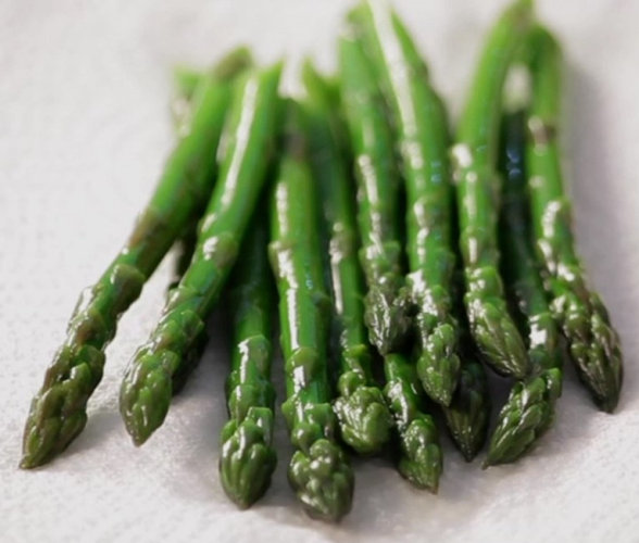 Seafood & Asparagus Month | Deepdale Cafe will be celebrating seafood and asparagus throughout April, with a range of special dishes. - Dalegate Market | Shopping & Café, Burnham Deepdale, North Norfolk Coast, England, UK