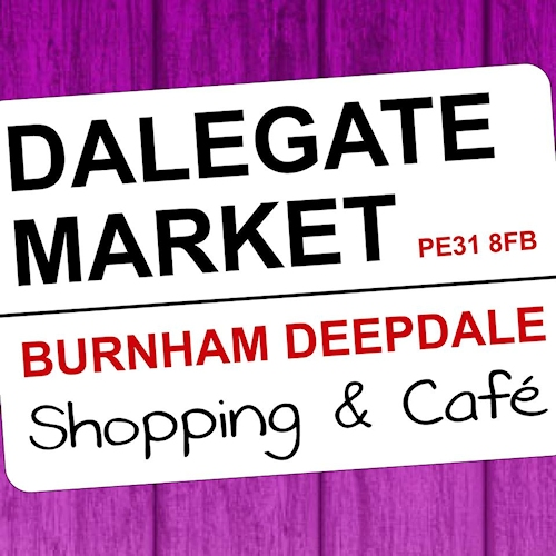 Dalegate Market at the Royal Norfolk Show | We are joining the 'Enjoy a Day Out with Us' at the Royal Norfolk Show, Stand 253.  Dalegate Market will be joining companies like Holkham, Cromer Pier and the Dinosaur Park. - Dalegate Market | Shopping & Café, Burnham Deepdale, North Norfolk Coast, England, UK