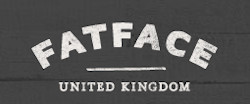 Fat Face Clothing & Accessories - Fat Face the active life style brand. Check out our range of mens, women's and kids clothing and accessories. Get kitted out today in their shop at Dalegate Market on the north Norfolk coast. - Dalegate Market | Shopping & Café, Burnham Deepdale, North Norfolk Coast, England, UK