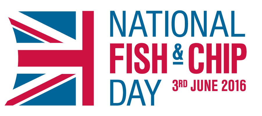 National Fish & Chip Day | Celebrate National Fish & Chip Day on Friday 3rd June at Deepdale Cafe, with their delicious fish and chips, freshly cooked to order and available to Eat In or Take-away. - Dalegate Market | Shopping & Café, Burnham Deepdale, North Norfolk Coast, England, UK