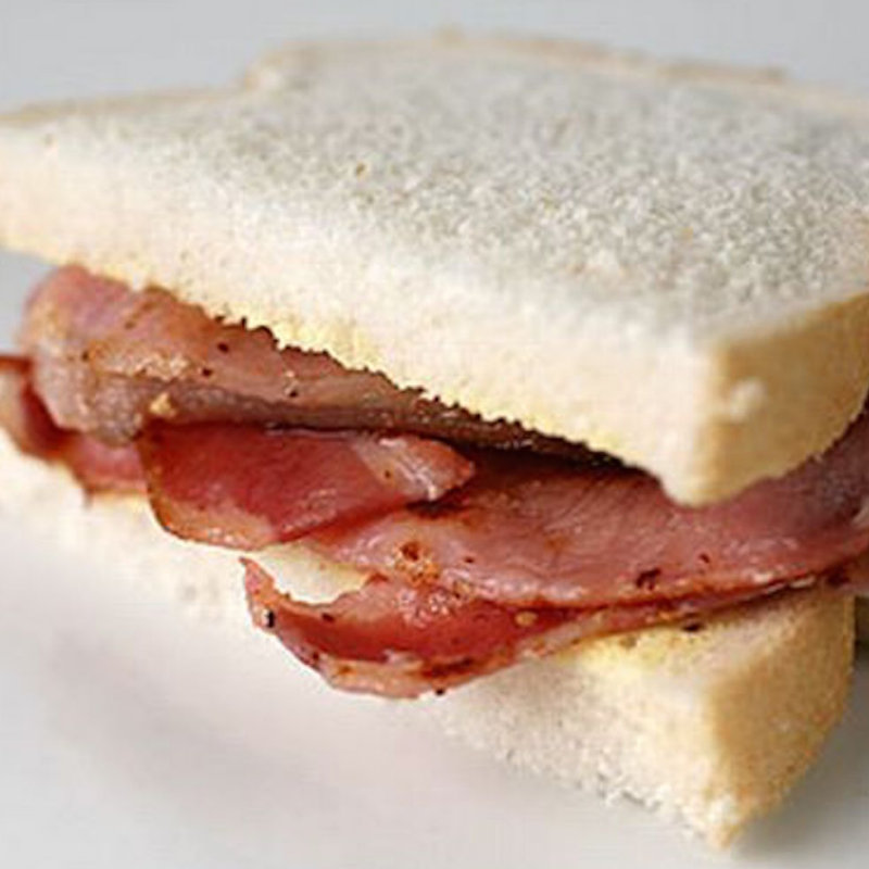 National Bacon Day | Recognise this national day by visiting Deepdale Café to indulge in the best bacon served along the North Norfolk Coast! - Dalegate Market | Shopping & Café, Burnham Deepdale, North Norfolk Coast, England, UK