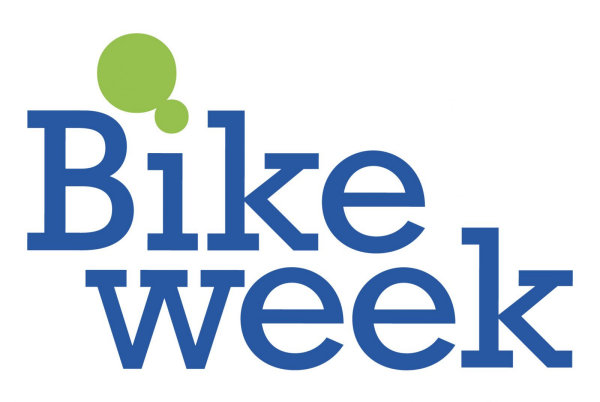 National Bike Week | The North Norfolk Coast is always a lovely place to cycle, but why not celebrate National Bike Week with a special ride in this beautiful part of the world. - Dalegate Market | Shopping & Café, Burnham Deepdale, North Norfolk Coast, England, UK