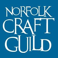 Pop Up Shops | Here on the North Norfolk Coast we like to mix beautiful coast & countryside with a bit of retail therapy. Dalegate Market will host Norfolk Craft Guild in the pop up shops this week. - Dalegate Market | Shopping & Café, Burnham Deepdale, North Norfolk Coast, England, UK