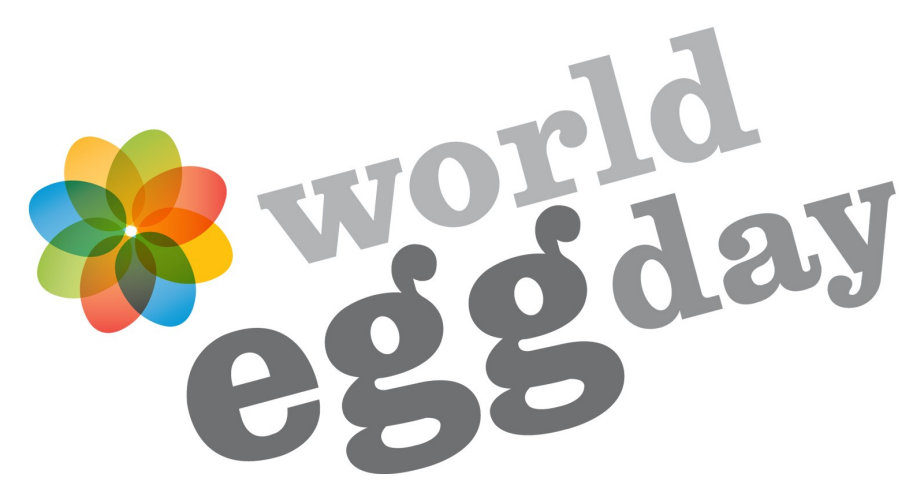 World Egg Day | Poached, fried or scrambled eggs are all favourites at Deepdale café.  Come celebrate world egg day and enjoy one of eggy dishes. - Dalegate Market | Shopping & Café, Burnham Deepdale, North Norfolk Coast, England, UK