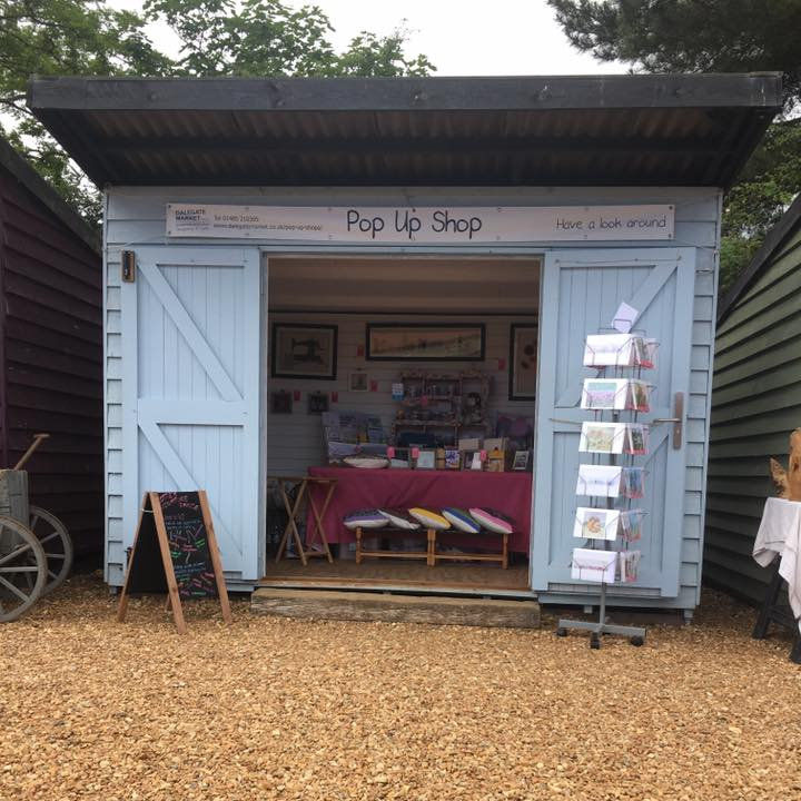 Pop Up Shops, Dalegate Market, Burnham Deepdale, North Norfolk Coast, PE31 8FB | North Norfolk Coast shopping that's not on the high street from local producers & artisans. Dalegate Market will host Larking Around, Lottie's Little Treasures & Me and You and Daisy Too in the beach huts this week. | pop up shops, pop ups, popups, popup shops, culture, independent retailers, shopping, retail therapy, not on the high street, weekly, shopping event, dalegate market, north norfolk coast, burnham deepdale, visiting, food, drink