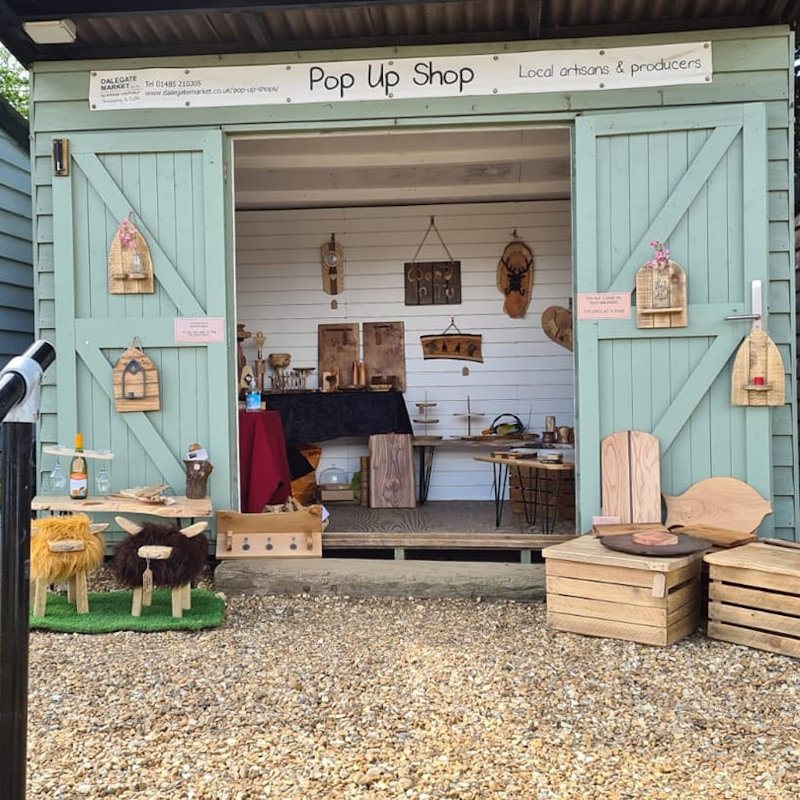 Pop Up Shops, Dalegate Market, Burnham Deepdale, North Norfolk Coast, PE31 8FB | North Norfolk Coast shopping that's not on the high street from local producers & artisans. Dalegate Market will host Crafts by Monica May, Creakey Crafts, Wood 'n Tu & Marty Griffin Fine Art in the beach huts this week. | pop up shops, pop ups, popups, popup shops, culture, independent retailers, shopping, retail therapy, not on the high street, weekly, shopping event, dalegate market, north norfolk coast, burnham deepdale, visiting, food, drink