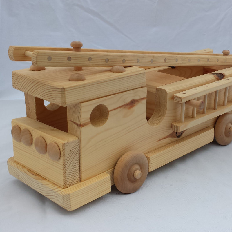 Capricorn crafts - Handmade wooden toys,games and puzzles including the unique family trees and memory boxes. All items are my own design and made by myself.  - Deepdale Spring Market | Friday 29th to Sunday 31st March 2019