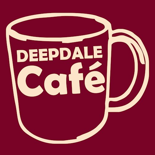 Deepdale Cafe - Serving our famous Breakfast all day, and offering lots of other delicious food and drink options.  Not forgetting some yummy Festival inspired treats as well. - Deepdale Spring Market | Friday 23rd to Sunday 25th March 2018
