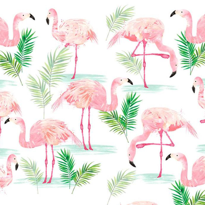 Flamingo Paperie - A lovely range of greetings cards, gift wrap, tags, ribbons and stationery. These innovative products are of an excellent quality. The great designs come from over 80 talented artists. - Deepdale Spring Market | Friday 29th to Sunday 31st March 2019