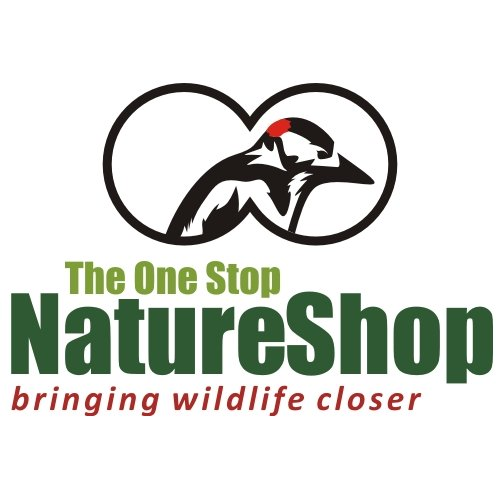 One Stop Nature Shop - Binoculars, Telescopes, Microscopes from Kite, Kowa, Hawke, Bushnell, Focus, Vortex, GX Microscopes, Olympus, Leica and Meiji. Also Trail cameras, Night Vision Monoculars, Nestbox cameras, wildlife observation equipment and much more. - Deepdale Festival | 22nd to 24th September 2017 | Deepdale Backpackers & Camping, Deepdale Farm, Burnham Deepdale, North Norfolk Coast