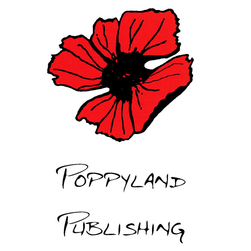 Poppyland Publishing - Poppyland is the leading independent publisher in East Anglia specialising in local history. Come and explore our range of books covering North Norfolk and the rest of East Anglia. - Deepdale Spring Market | Friday 23rd to Sunday 25th March 2018