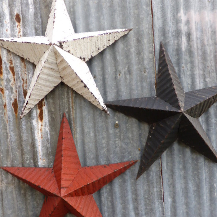 Rust and Dust - We offer an interesting mixture of vintage items for the home and garden, some carefully sourced from antique fairs and a lot of items put together using reclaimed materials including wood and metal.  - Deepdale Spring Market   Friday 29th to Sunday 31st March 2019